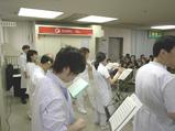 20090324院内コンサート1