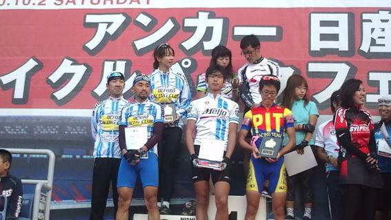 20101002表彰台