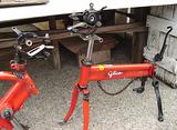 20090505自転車犬1