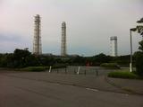 20110709東電前