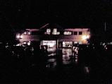 20080830乗鞍ホテル外観