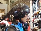 20091211エアロヘルメット2