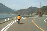 20100503西湖