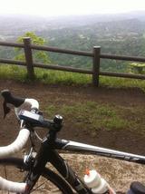 20110512鹿野山