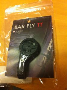20130301barfly1