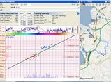 20091218東京湾観音データ