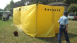 20100914防災訓練2