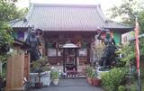 20100606木更津成田山2
