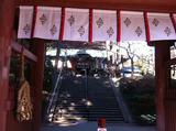 20110114神野寺
