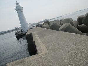 20170514神戸渡船