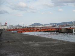 20170903神戸渡船-5