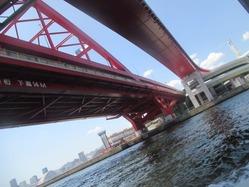 20170806神戸渡船