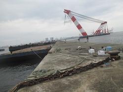 20170709神戸渡船