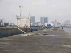 20170923神戸渡船