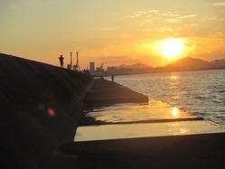 20170918神戸渡船-6