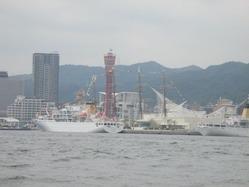 20170717神戸渡船