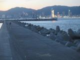 20170903神戸渡船-8