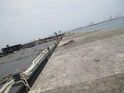 20170521神戸渡船