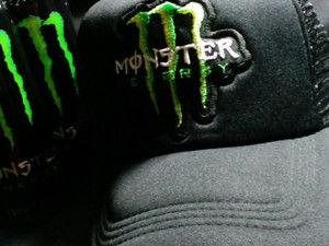 Monster_energy_cap