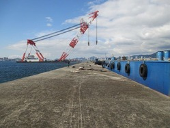 20171008神戸渡船