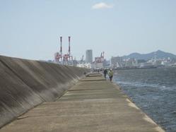 20170918神戸渡船