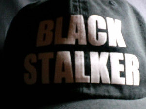 Black_stalker_cap1_2