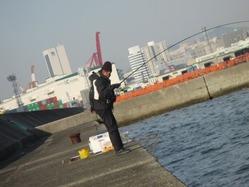 20180303神戸渡船-2