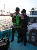 20180430神戸渡船-17
