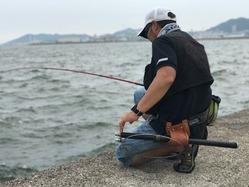 20170723神戸渡船-1
