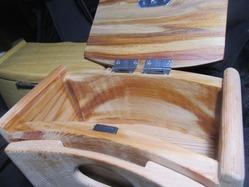 20170724UROKODO木製エサ箱-5