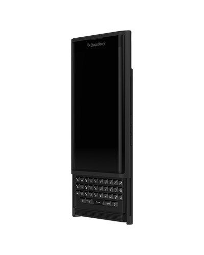 3-Hardshell-Black-Front-Open-400x500