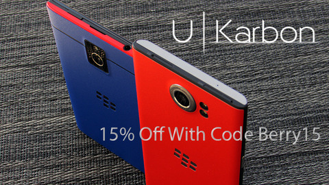 UKarbon_BerryFlowUK_Discount