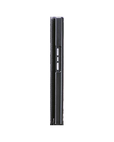 5-Flip-Profile-400x500
