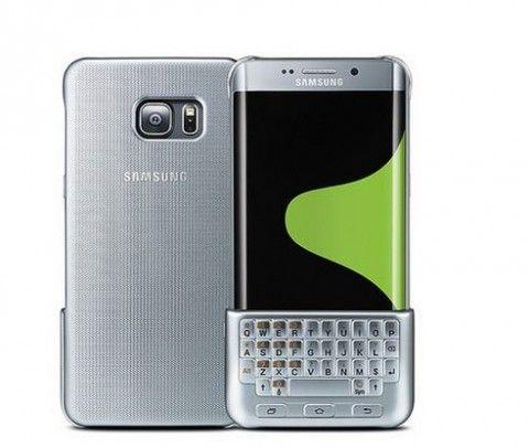 Samsung-Keyboard-480x406