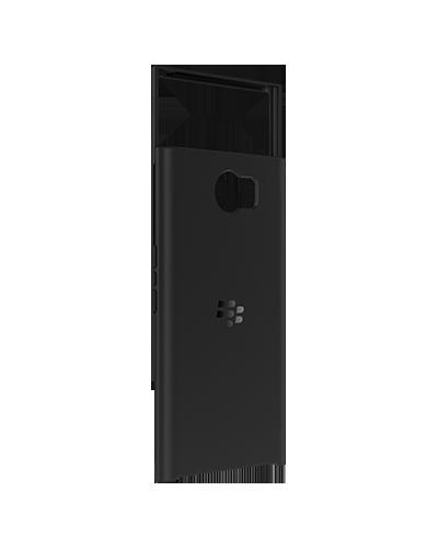 1-HardShell-Black-BackOpen-400x500