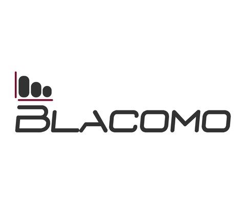 1_Primary_logo_5000