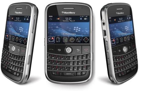 Blackberrybold9000