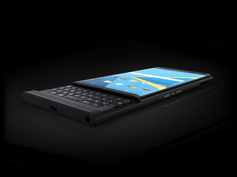 blackberry-priv-side-view-press