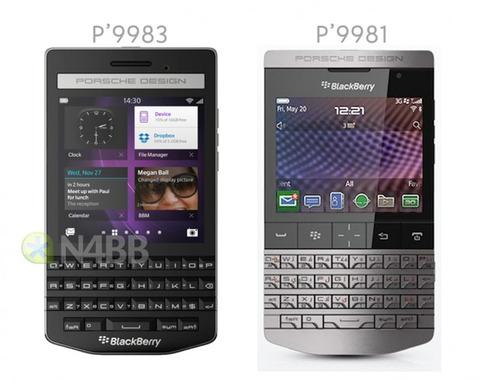 140823-P9983-comparison-1000x780