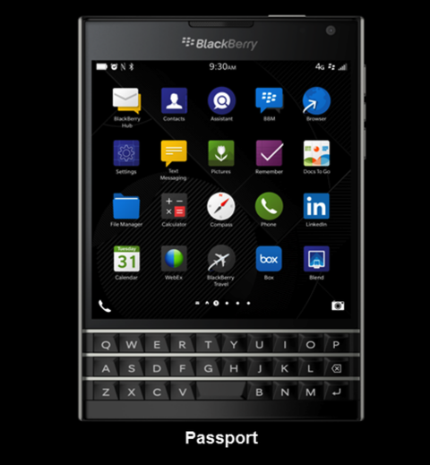 blackberry-passport_6