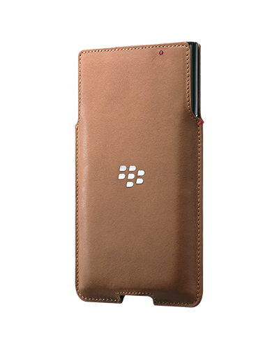 1-Leather-Pocket-Tan-Front-Angle-400x500