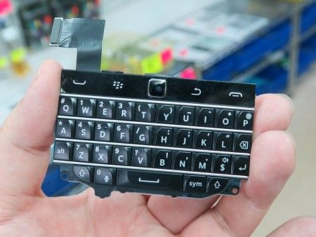 BB_Keyboard_1024x768c-450x338