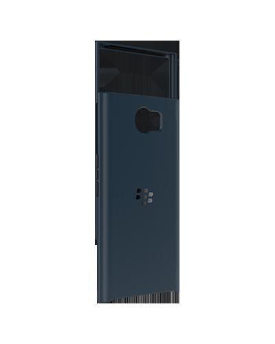 1-Hardshell-Blue-Open-400x500