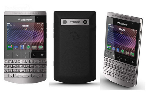 blackberry-p-9981-po-3_600x0w