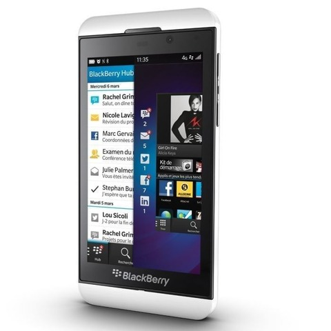 blackberry-z10-blanc