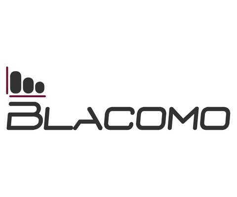 2_Flat_logo_1024