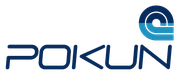 1_Primary_logo_on_transparent_179x75