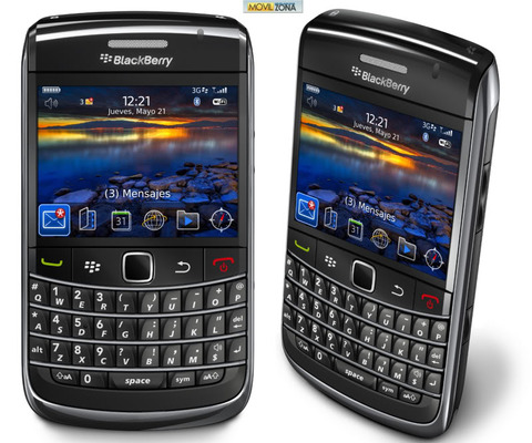 BLACKBERRY-BOLD-9700-FLO