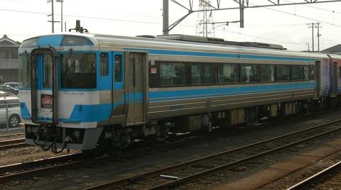 1280px-JNR-DC-Kiha185-11