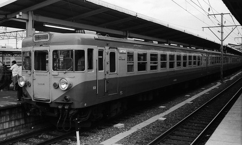 155_series_Izu_Shinagawa